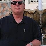 Ed Jaunzemis