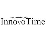 InnovoTime