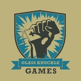 Glass Knuckle Games