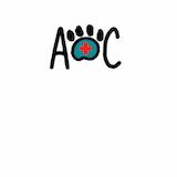 Animal Orthocare, LLC