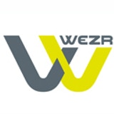 WEZR Corporation