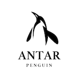 AntarPenguin
