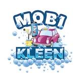 Mobi Kleen