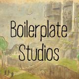 Boilerplate Studios