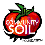 Community Soil Foundation