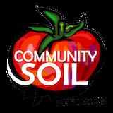 Community Soil Foundation