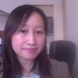 Thuy trinh Nguyen