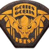 Golden Goblin Press