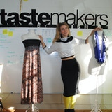 Taste Makers By Trish P