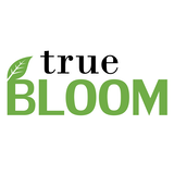 True Bloom LLC