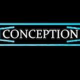 Conception entertainment