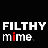 Filthy Mime
