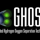 Clean Fuel Technologies / G.H.O.S.T.