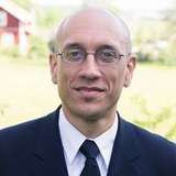Eric C. M. Basir