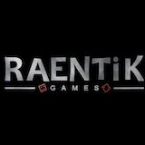 RAENTIK GAMES