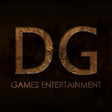 Dark Gate Games