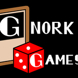Gnork Games
