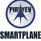 PIRIYEV AERO