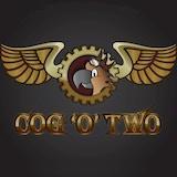 Cog'O'Two
