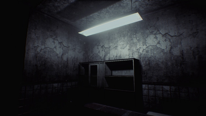 13th floor simulator coming late 2016 news kickstarter for 13th floor games