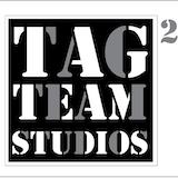 TAG2 Team Studios
