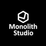 Monolith Studio Inc.