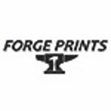 Forge Prints