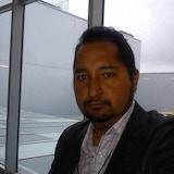 Axel Abraham Valdes Vargas