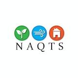NAQTS