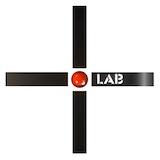 4 I Lab team