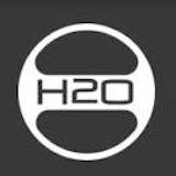 H2O Technologies Inc.