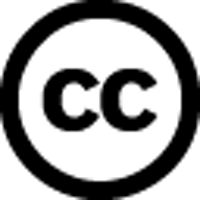 Made with Creative Commons: A book on open business models by
