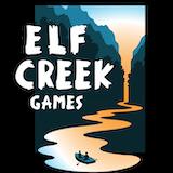 Brent Dickman (Elf Creek Games)