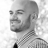 Jared Domingos: Owner of Esprezzatura