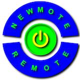 Newmote