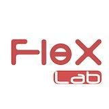 FlexLab Community