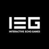 Interactive Echo Games