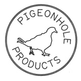 Pigeonhole Products
