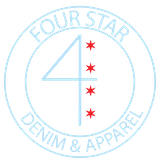 Four Star Denim & Apparel