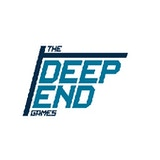 The Deep End Games