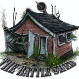 Battle Shed Productions