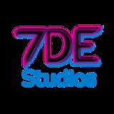 7DE Studios