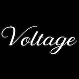 Voltage (deleted)