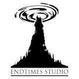 Endtimes Studio