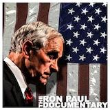 Ron Paul Documentary, LLC
