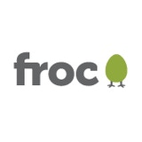 Froc