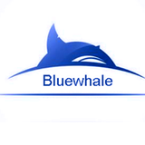 Bluewhale Technology Co.