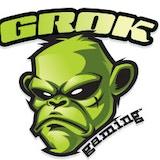 Grok Gaming