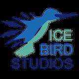 Icebird Studios