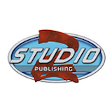 Studio 2 Publishing, Inc.